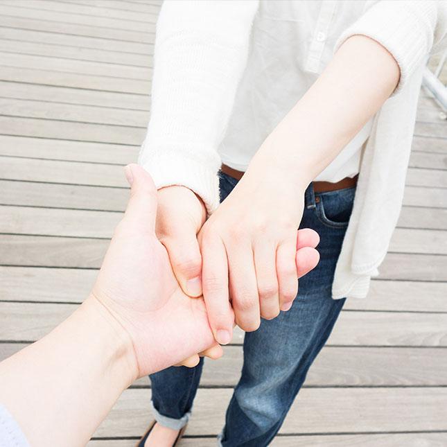 Family Law & Divorce | prenup prenuptial agreement | Reay Law Firm Utah.Law