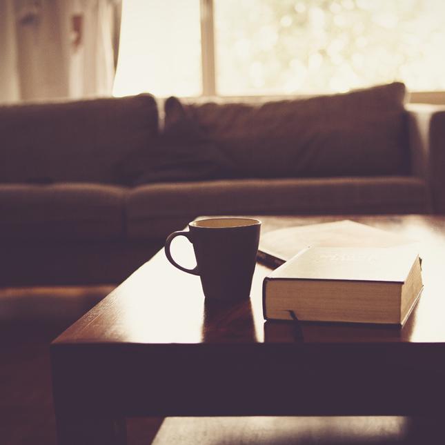 Family Law & Divorce | spousal maintenance | Reay Law Firm Utah.Law