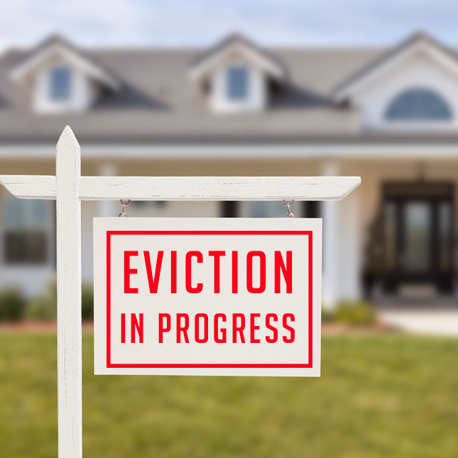 Utah litigation attorney | evictions | Reay Law Firm Utah.Law