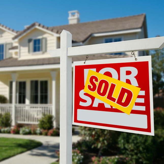 Utah Real Estate Law Attorney | real estate purchases and utah real estate for sale | Reay Law Firm Utah.Law