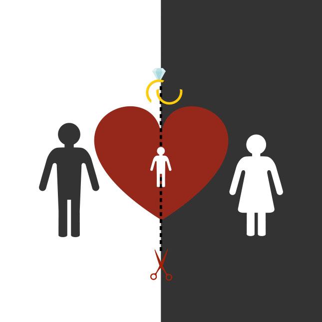 Family Law & Utah Divorce Attorney | Reay Law Firm Utah.Law