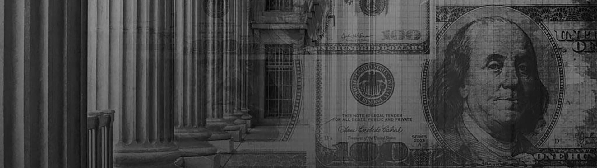 Utah Bankruptcy Law_Utah.law