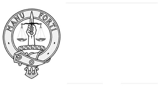 Utah Divorce & Family Law Criminal Defense Attorney | Donald Reay Lawyer, Utah.law