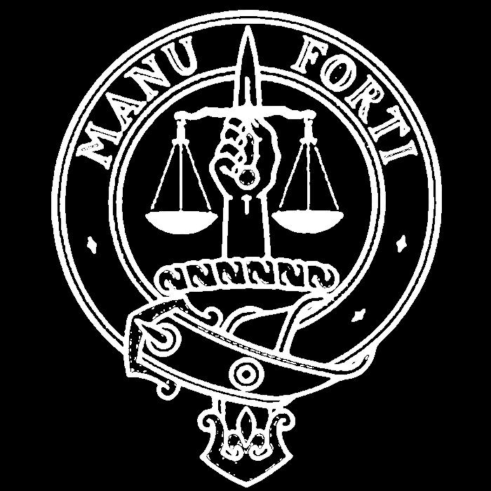 Utah.Law_Utah Family Divorce Lawyer