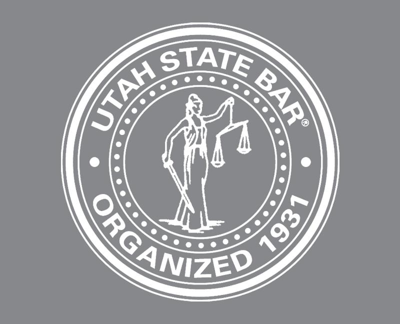 Utah.Law- 1